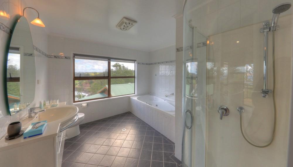 RE3 Bathroom1