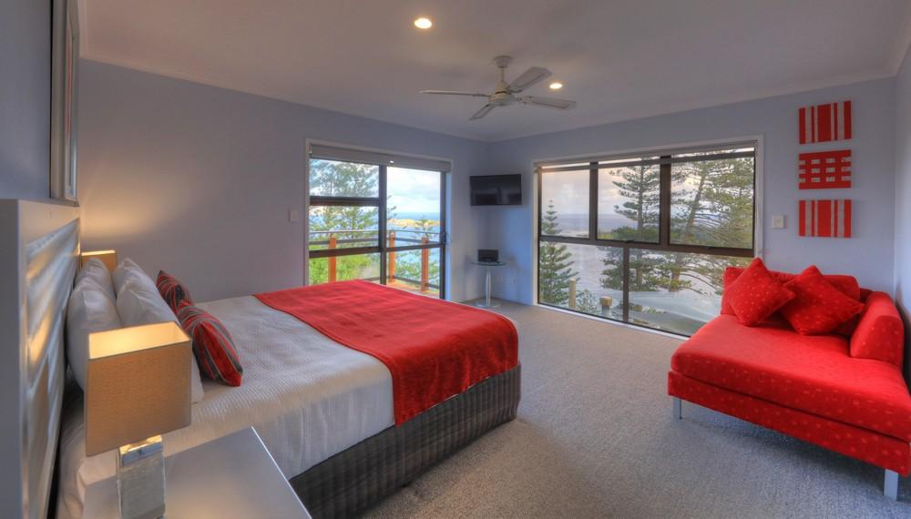 RE3 Bedroom1